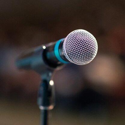 Златните правила за успешни презентации