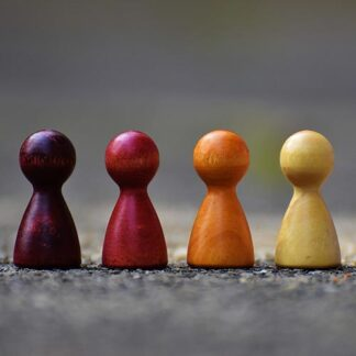 Златните правила за успешно управление на екипи
