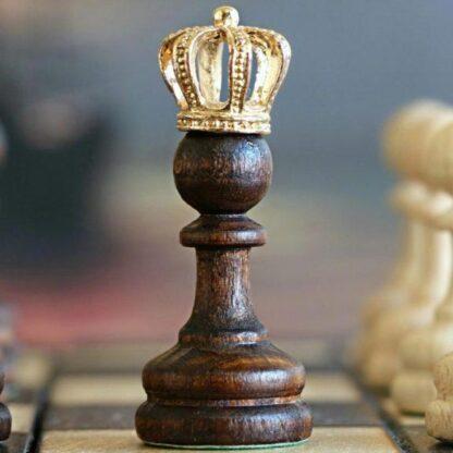 Златните правила за успешно управление на хора