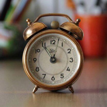 Златните правила за успешно управление на времето